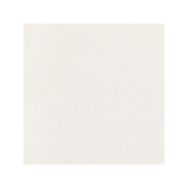 """Superwhite 60x60"""