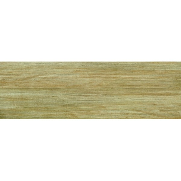 "CARRELAGE PARQUET ""FOREST HONEY 20x60"""