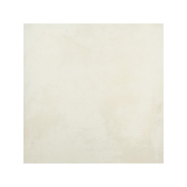 "CARRELAGE MATE ""CHICAGO BIANCO 60x60"""