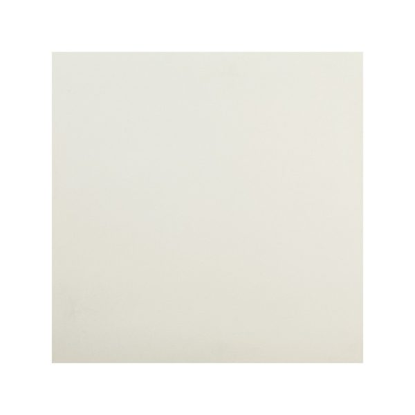 """Superwhite 60x60 Matt"""