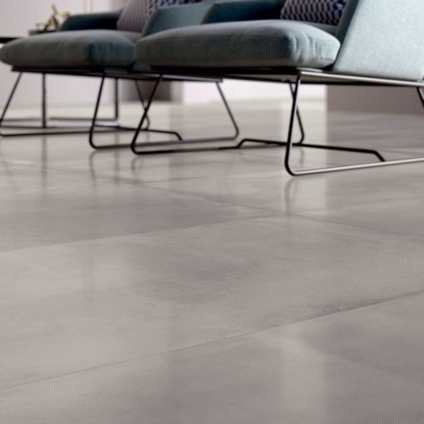 """Concrea 60x120 Satin"""