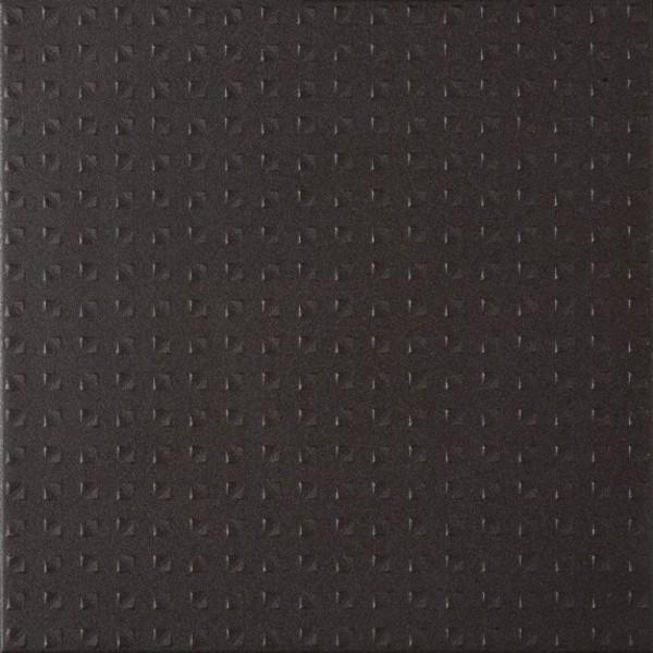 FINO CARVAO 19.7x19.7ANTIDERAPANT
