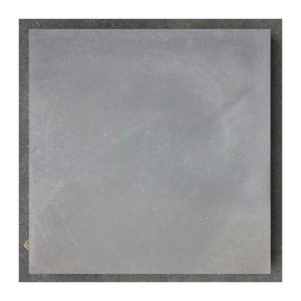 """Cement 20x20"""