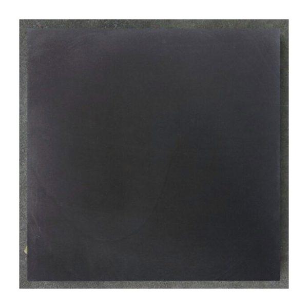 """Black 20x20"""